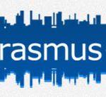 ERASMUS+ szakmai gyakorlatra jelentkezés FINNORSZÁGBA