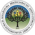 Tájékoztató 8. osztályosoknak az elmaradt egészségügyi alkalmassági vizsgálatok pótlásáról
