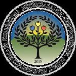 Balatoni elsősegély szolgálat